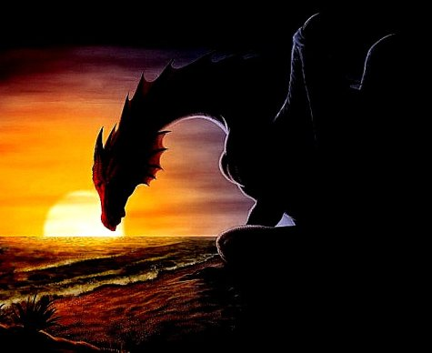 dragonsunset_0