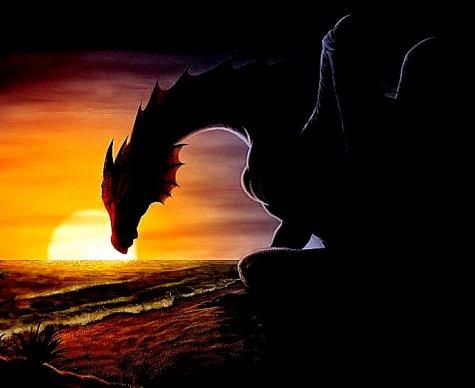 dragonsunset_0