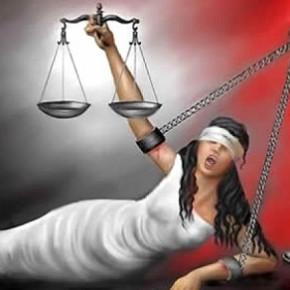ingiustizia-290x290