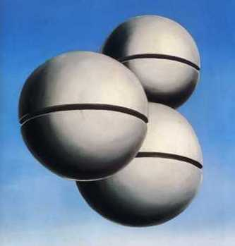magritte-voix1