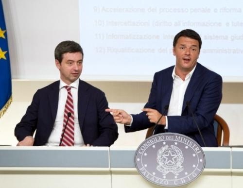 riforme-renzi-berlusconi-con-indulto-e-amnistia_65949