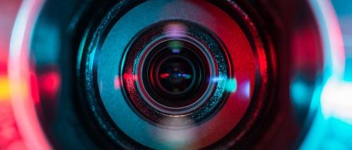 occhio_telecamera