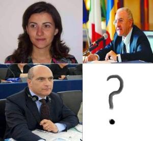 candidati_regione