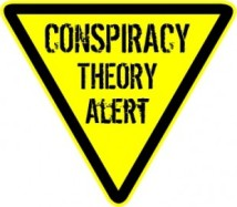 conspiracy-310x271