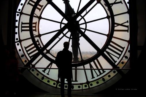 4-man-at-clock-dsci5964-copy