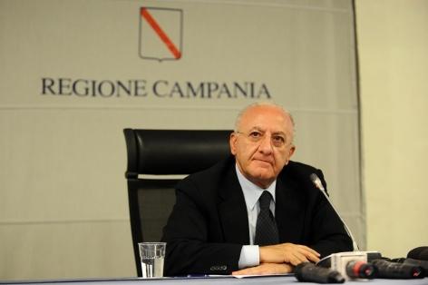 De-Luca-conferenza-stampa-4278