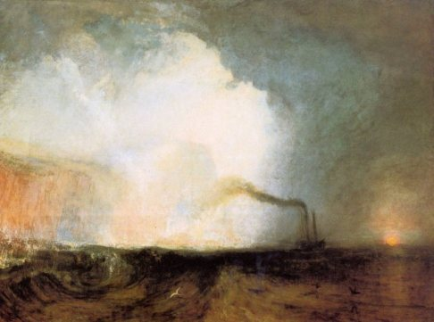 Fingal's cave by Joseph Mallord Turner.jpg
