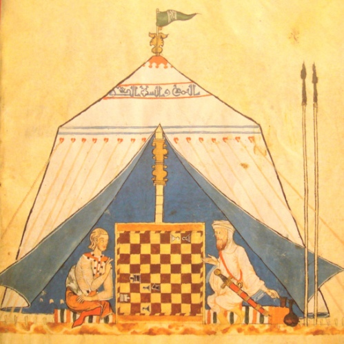 scacchi-4-christian-and-muslim-playing-chess
