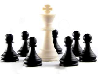 chess-king-rounded-up-11366369
