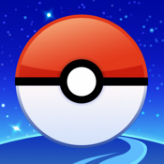pokemon-go-v9-32072-340