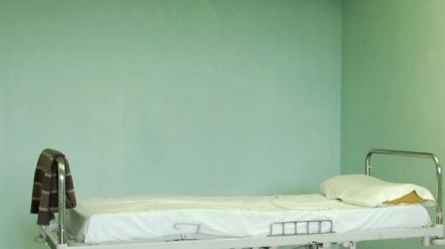700394c5460ednmainletto_ospedale_fg