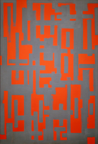 1950-untitled-red-and-gray
