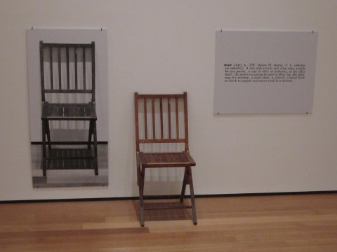 one-and-three-chairs-1965-by-joseph-kosuth-480x360