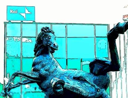 scivolone-cavallo-rai