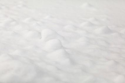 snow-texture-146745