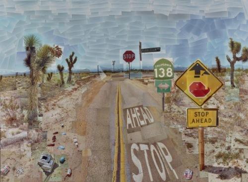 pearlblossom_highway_1986