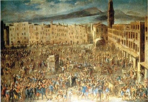 05 Gargiulo-La rivolta di Masaniello (Napoli, Museo di S.Martino).jpg