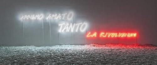Alfredo-Jaar_Abbiamo-amato-tanto-la-rivoluzione-2013_Photo-Andrea-Rossetti-600x250