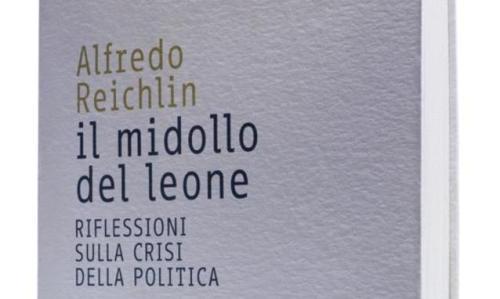 il-midollo-del-leone-di-Alfredo-reichlin_h_partb