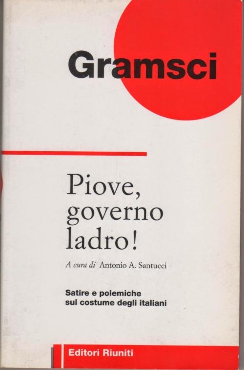 piove_governo_ladro 001.jpg