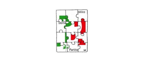 pd puzzle