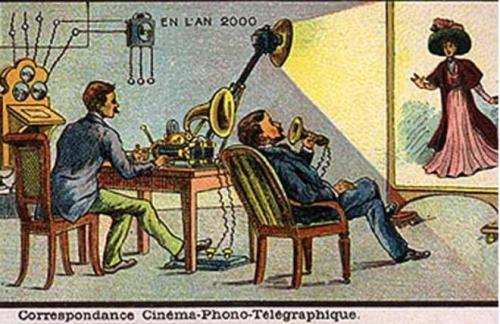 EXPO 1900
