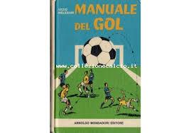 manuale del gol
