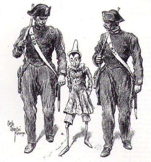 PinocchioChiostri8