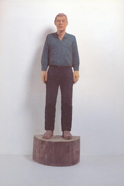 Stephan 1988 man-with-green-shirt