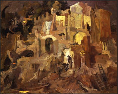 afro-demolizioni-1939