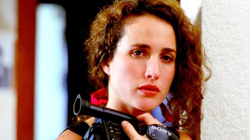 Sesso__bugie_e_videotape_Andie_MacDowell_foto_dal_film_1_big